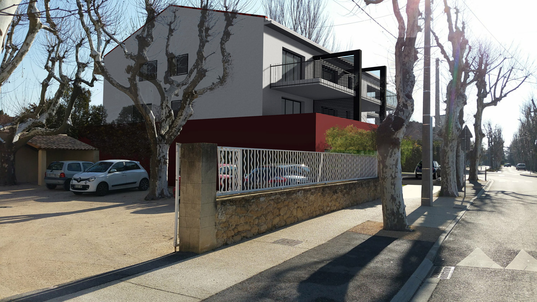 entressen-projet-immobilier