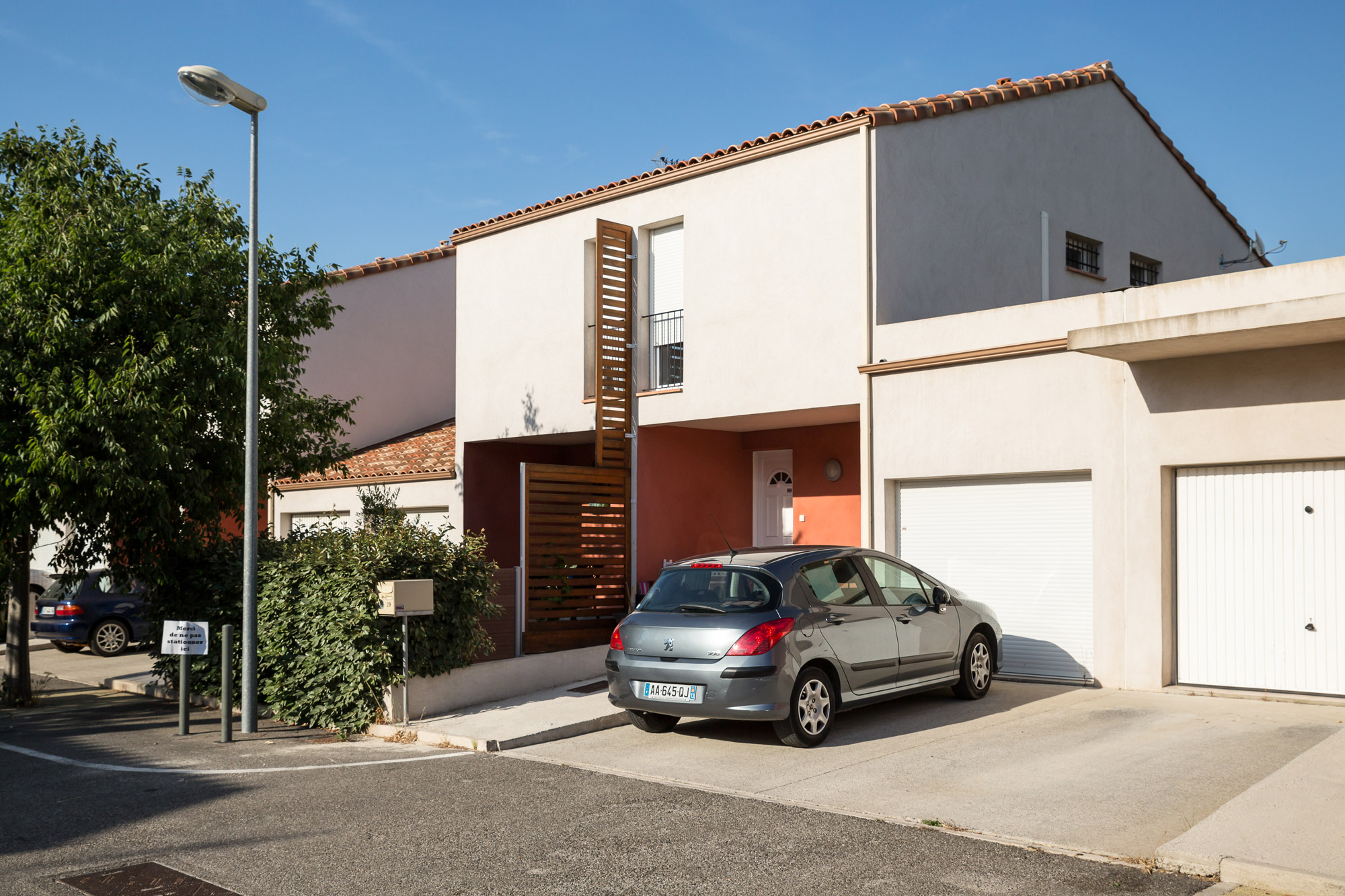 achat-location-immobilier