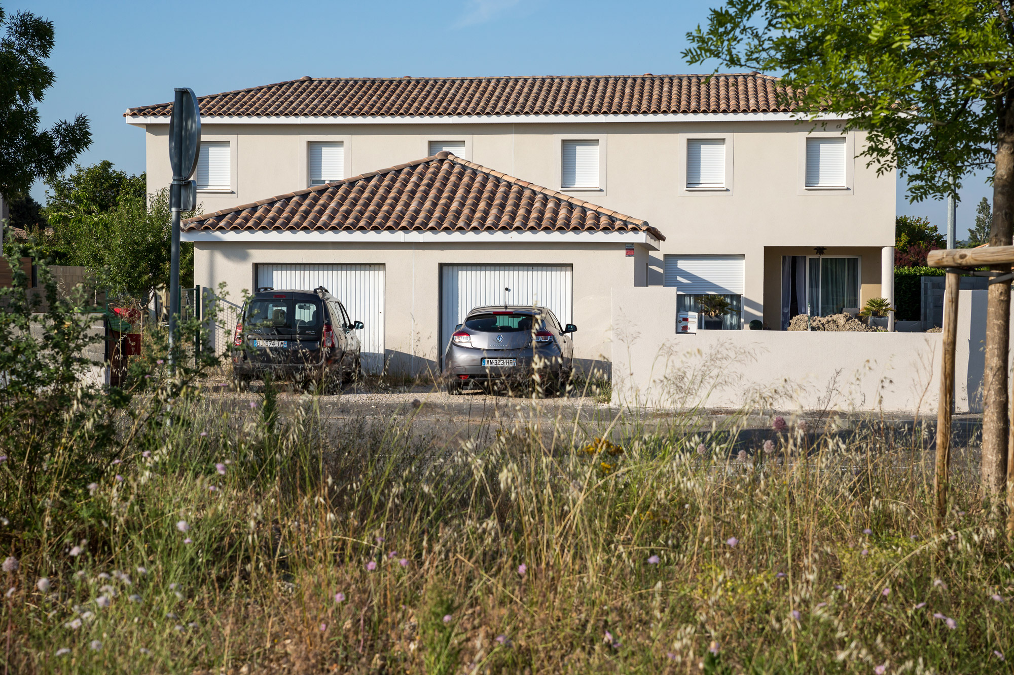 achat-immobilier-istres